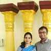 Karthikeyan Pinastro Panneerselvam Travel Blogger