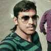 Santosh Raj Travel Blogger