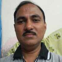 Rajesh Kumar Travel Blogger