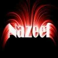 Mohamed Nazeef Ahmed Naseer Travel Blogger