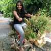 Nirupama Patil Chaudhary Travel Blogger