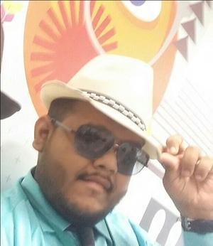 Saileshwar Behera Travel Blogger