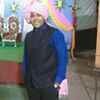Suyogg Jaain Travel Blogger