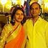 Manish Chanodiya Travel Blogger