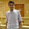 Sandeep Jayaram Travel Blogger