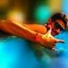 Ajay Patidar Travel Blogger
