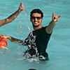 Hareesh Iyer Travel Blogger