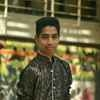 Abhishek Patil Travel Blogger