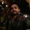 Jatin Singh Bhadauriya Travel Blogger