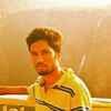 Sanjay Naik Travel Blogger
