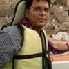 Bhanu Dwivedi Travel Blogger