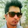 Ashish Anand Travel Blogger