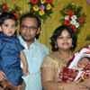 Swathi Kishore Travel Blogger
