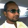Syed Mahaboob Basha Travel Blogger
