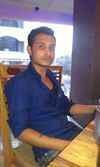 Nivrutjack Chaudhary Travel Blogger