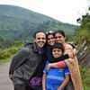 Laximisha Kekuda Travel Blogger