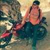 Rajat More Travel Blogger