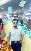 Shubham Bansal Travel Blogger