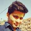 Alkesh Bothra Travel Blogger