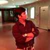 Sunil Sunny Travel Blogger