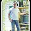 Abhimanyu Singh Travel Blogger