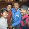 Karthikeya Pulavarthi Travel Blogger