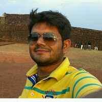 Shankar Sharma Travel Blogger