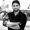 Prashanth Rooks Travel Blogger