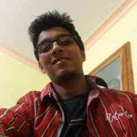 siddhant chhotaray Travel Blogger