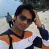 Trushal Sonwane Travel Blogger