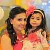 Divya Sethi Travel Blogger