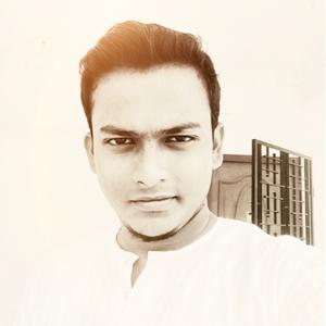 Siva Chandru Travel Blogger