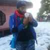 Gagan Singh Travel Blogger