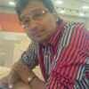 Jignesh Sanghavi Travel Blogger