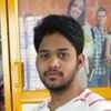 Abhilash Konda Travel Blogger