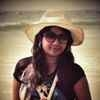 Suchismita Bhar Bose Travel Blogger