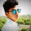 Nandish Cj Travel Blogger
