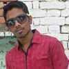 Darshit Parmar Travel Blogger