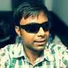 Mriganka Shekhar Sarkar Travel Blogger