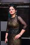 Richa Dua Travel Blogger