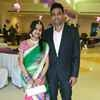 Ravi Maheshwari Travel Blogger