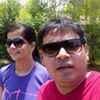 Ar Shirish Pandey Travel Blogger