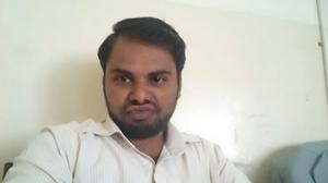 DASARATHAPRABHU Travel Blogger