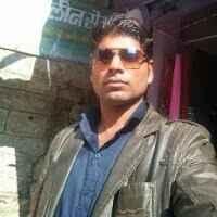 hitesh choudhary Travel Blogger