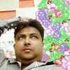 Sumit Arora Travel Blogger