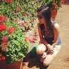 Mansi Patel Travel Blogger
