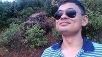 Devansh Negi Travel Blogger
