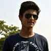 Pranav Manchekar Travel Blogger