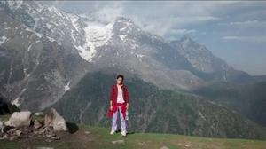 Madhuri Arora Travel Blogger