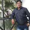 Sonu Walia Travel Blogger
